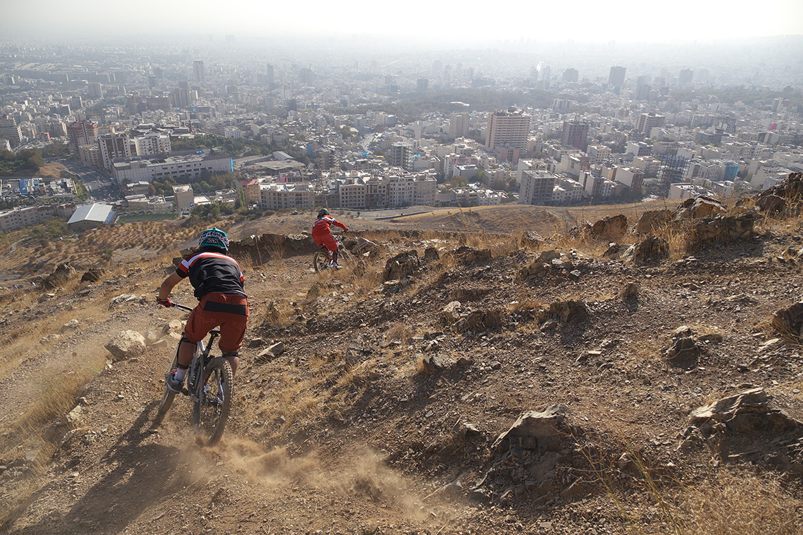 filmfest15_blog_wide_mtb_iran