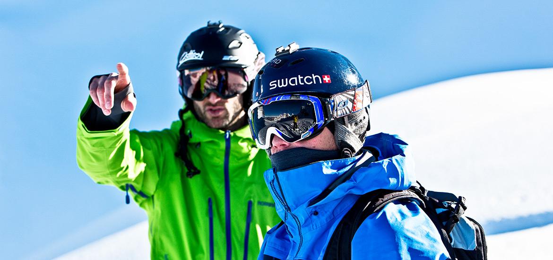 filmfest15_blog_wide_skiing1