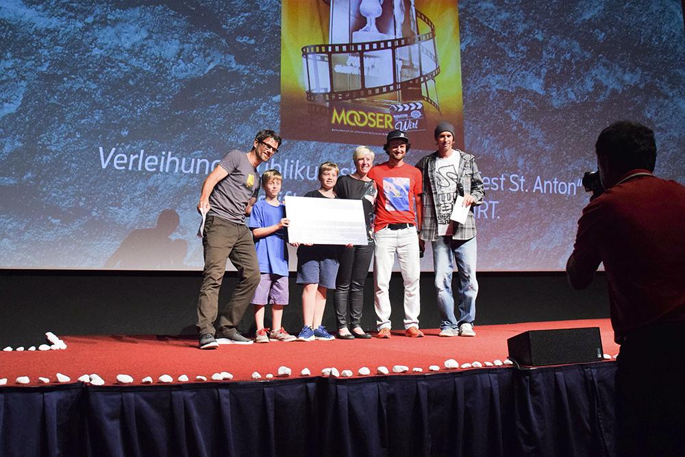 Publikumspreis_von Salomon_Arlrock_gestiftet_small